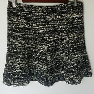 NWOT Banana Republic skirt